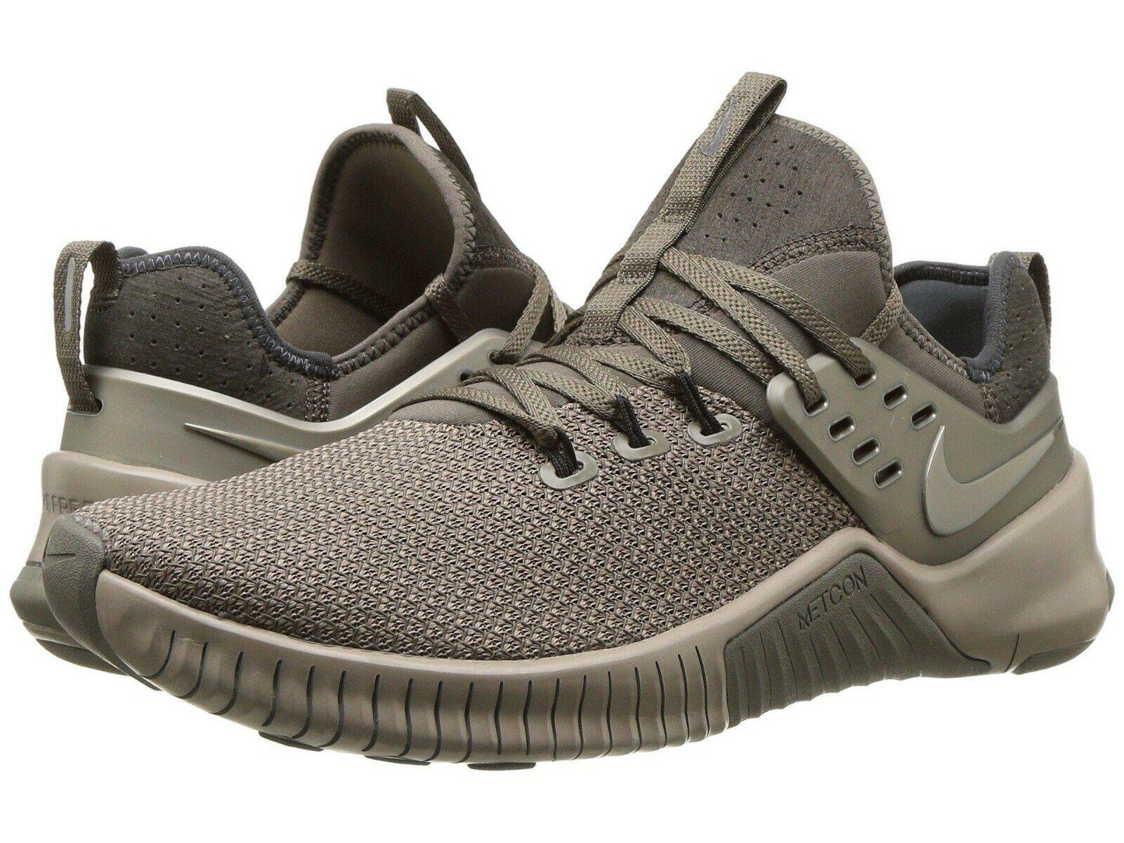 Nike Free X Metcon купить на eBay в