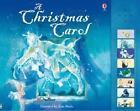 A Christmas Carol von Lesley Sims (2014, Gebundene Ausgabe)