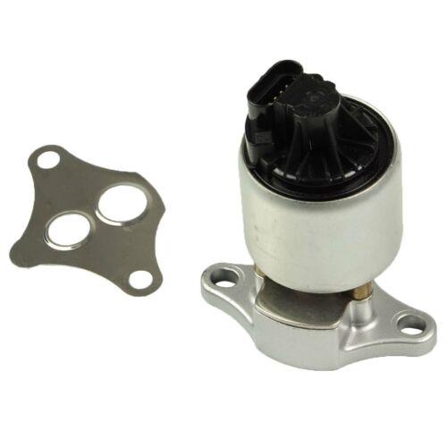 1pc EGR Valve Exhaust Gas Recirculation For 98-00 Camaro Firebird 5.7L