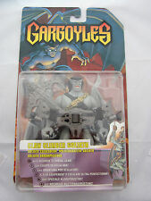 Gargoyles CLAW CLIMBER GOLIATH Figure Complete Toy MOC Vintage KENNER 1995