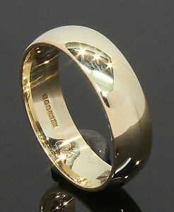 9-Carat-Yellow-Gold-Plain-Wedding-Ring-5-8mm-Size-Q-80-17-020