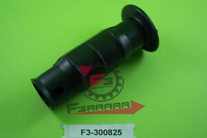 F3-33300825-MANOPOLA-AGRICOLO-MOTOZAPPA-MOTORE-Diam-27-aperta-con-stop