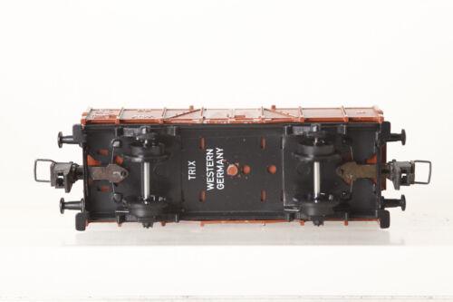 2299 Serie 5 x  Staubsack Staubsaugerbeutel Schmutzfangsack Kärcher A 2200..