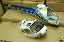 FUNKEY AS350 Ecureuil Scale Fuselage for 50 & 600 size NEW IN BOX