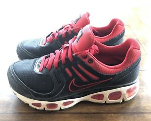 7c91e754fb798 Image is loading NIKE-AIR-MAX-TAILWIND-Running-Shoes-Boys-6-