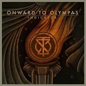 ONWARD-TO-OLYMPAS-INDICATOR-UK-IMPORT-CD-NEW