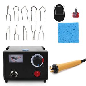 Pirografo-Pen-Pirograbador-de-Madera-110-220V-Temperatura-Ajustable-Manualidades