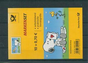 Germany-BRD-Federal-Folienblatt-RC-73-Postmarked-Used-More-See-Shop