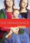 The Renaissance by Anne Fitzpatrick (Paperback / softback, 2016)