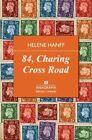 84, Charing Cross Road by Helene Hanff (Hardback, 2013)