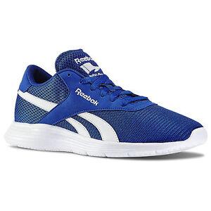 pvp V71930 Reebok En Royal Rid Tech Ec 69eur Shoe Azul Tienda Zapatos Memory C8zvCwnqr