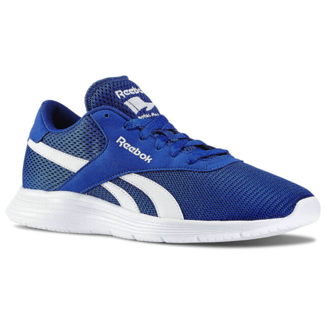 ... FOAM  Reebok Royal EC RID Shoe Shoes Memory Tech Blue V71930 (pvp in  Shop . 687911c12