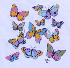image is loading solar butterflies sun powered color changing butterfly 2 - Butterflies To Color 2