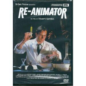 DVD-RE-ANIMATOR-8072004000074