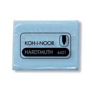 KOH-I-NOOR 1500 PROFESSIONAL GRAPHITE PENCILS 12 PACK**NEW FREE P/&P**