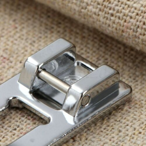 Embroidery Open Toe Presser Foot Feet Part For Household Domestic Sewing machine
