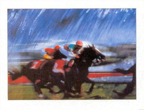 """SPORTS CHOOSE FROM 6 DIFFERENT 16x20/"""" Art Prints MORE IN SHOP"""