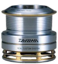 Daiwa IZE FACTORY RCS SPOOL 2508PE REAL CUSTOM SYSTEM SPOOL Japan model