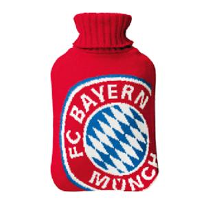 FC-Bayern-Waermflasche-Logo-18768