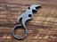thumbnail 1 - New Titanium Dragon Key Chain Pendants Bottle Opener Screwdriver Finger Ring