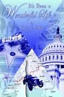 It's Been a Wonderful Life 9781420849158 by Marvin C. Arthur Book