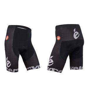Pantalon-corto-ciclismo-hombre-pantalones-3d-Acolchado-Bicicleta-MEDIAS-S