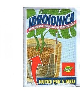 LINFA-IDROIONICA-CONCIME-IONICO-IDROCOLTURA-CONF-50-ML