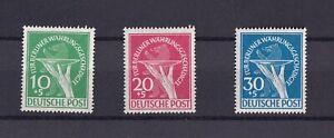 Berlin-Michel-Nr-68-70-postfrisch-geprueft-Schlegel-BPP