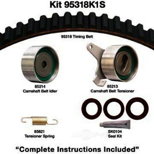 Dayco 95318 Timing Belt