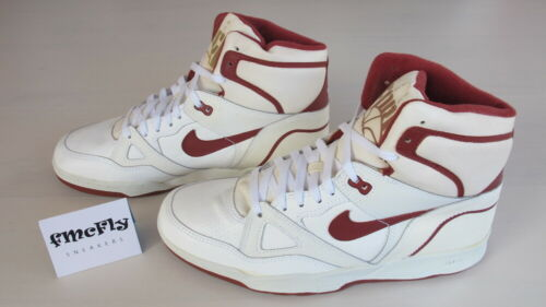 Force Delta Us 46 Nike 12 Eur High 1988 y 6CddSOBq