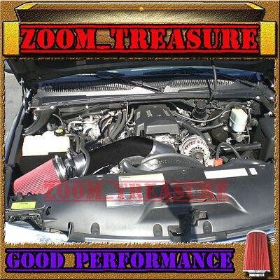 Pink Hose /& Stainless Purple Banjos Pro Braking PBF2280-PNK-PUR Front Braided Brake Line