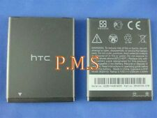 ORIGINAL HTC BD29100 BATTERY FOR EXPLORER A310e,WILDFIRE S A510e,HD7 35H00154