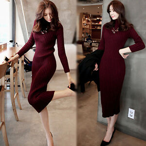9db0a4def61 Image is loading Women-039-s-Winter-Korean-Fashion-Shitsuke-Package-