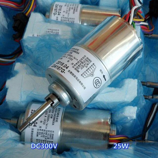 Nedic Micro Brushless Motor DC12V-24V 9300RPM Inner Rotor Silent Motor w//Driver