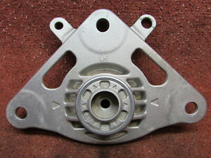 Strut-Bearing-Block-Rear-Axle-Damper-Left-Upper-Jeep-Renegade-Fiat-500x-Orig