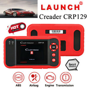 LAUNCH-X431-PRO-CRP129-VII-OBD2-Code-Reader-Automotive-Diagnostic-Tool-Scanner