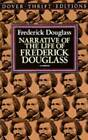 Narrative of the Life of Frederick Douglass, an American Slave: Written by Himself by Frederick Douglass (Paperback, 1995)