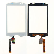 White Touch Screen Digitizer For Sony Ericsson Live with Walkman WT19i WT19