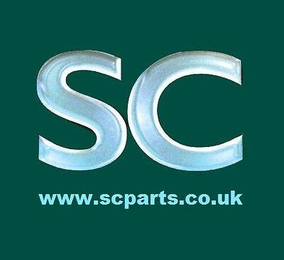 SC Parts Group Ltd