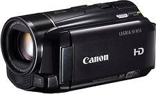 Canon LEGRIA HF M56 Camcorder Camera - 1080 HD