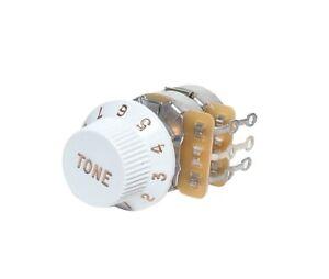 Fender-TBX-Tone-Control-Kit