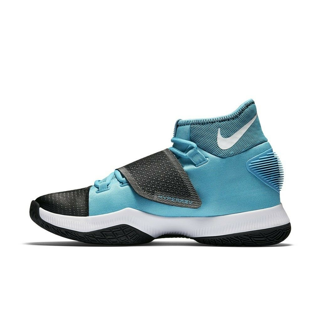 Casual wild nike Air Zoom HyperRev OMEGA BLUE US MENS SHOE SIZES 820224-410