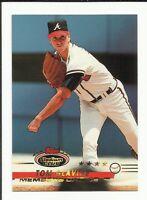 1993 Stadium Club Baseball Lot - You Pick - Finish Set - Includes Stars