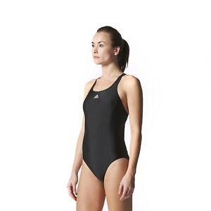 adidas swimwear uk
