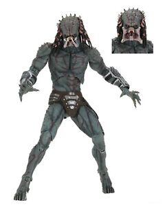 Predator-2018-7-Scale-Action-Figure-Deluxe-Armored-Assassin-Predator-NECA