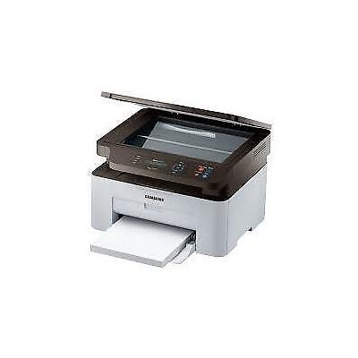 Samsung Printer SL-M2071 All in One