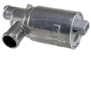 New-Idle-Air-Control-Valve-for-Fit-VW-Volkswagen-Golf-Jetta-Passat-AC4284-AC309
