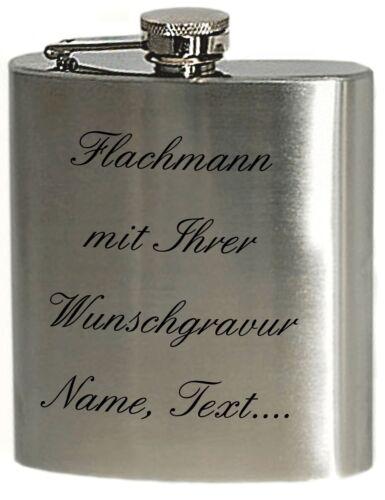 GRÜN  METALLIC  3x Push UP Flaschenöffner Push2open Kapselheber Öffner Bottle
