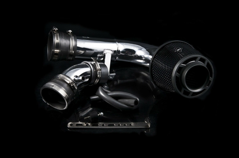Weapon-R 301-162-101 Secret Weapon Air Intake Kit