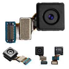 Samsung Galaxy S5 SM-G900F Kamera Hauptkamera Rück back camera Flex Hinten cam
